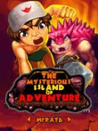 In addition to the  game for your phone, you can download The Mysterious Island of Adventure for free.