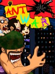 In addition to the  game for your phone, you can download Ant War for free.