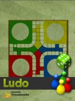 In addition to the free mobile game Ludo (Tricastmedia) for N72 download other Nokia N72 games for free.