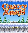 In addition to the  game for your phone, you can download Crazy Xmas for free.