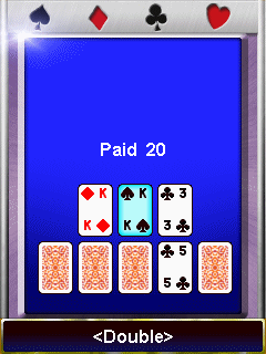 Mobile game Ace of Spades - screenshots. Gameplay Ace of Spades