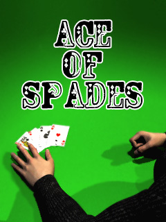 Download free mobile game: Ace of Spades - download free games for mobile phone