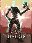 In addition to the free mobile game Son of Osiris for N86 8MP download other Nokia N86 8MP games for free.