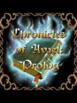 In addition to the  game for your phone, you can download Chronicles of Avael: Prolog for free.