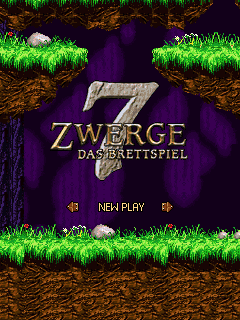 Download free mobile game: 7zwerge - download free games for mobile phone