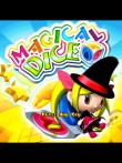 In addition to the  game for your phone, you can download Magical Dice for free.