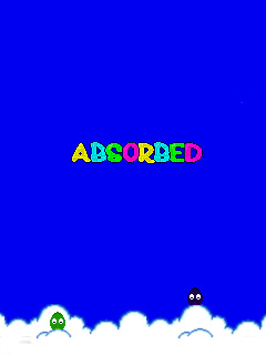 Download free mobile game: Absorbed - download free games for mobile phone