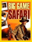 In addition to the free mobile game Big Game Safari for 5130 XpressMusic download other Nokia 5130 XpressMusic games for free.