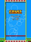 In addition to the  game for your phone, you can download Fruit Squash for free.
