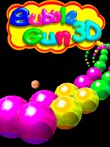 In addition to the  game for your phone, you can download Bubble Gun 3D for free.