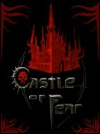 In addition to the free mobile game Castle Of Fear for 112 download other Nokia 112 games for free.