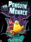 In addition to the  game for your phone, you can download The Penguin Menace for free.