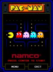 In addition to the  game for your phone, you can download PacMan Deluxe Bluetooth for free.