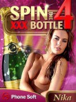 In addition to the free mobile game Spin The XXX Bottle 4 for GT-C6625 download other Samsung GT-C6625 games for free.