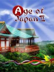 In addition to the free mobile game Age of Japan 2 for 1203 download other Nokia 1203 games for free.