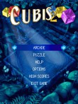 In addition to the  game for your phone, you can download Cubies 2 for free.