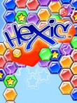 In addition to the  game for your phone, you can download Hexic for free.