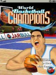 In addition to the free mobile game World Basketball Champions for X2-01 download other Nokia X2-01 games for free.