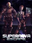 In addition to the  game for your phone, you can download Supernova Escape for free.