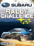 In addition to the  game for your phone, you can download Subaru Rally Challenge for free.