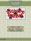 In addition to the  game for your phone, you can download Picture Puzzle for free.