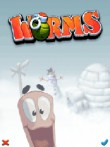 In addition to the free mobile game Worms for C5-03 download other Nokia C5-03 games for free.