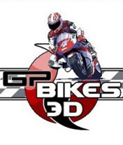 Download free mobile game: GP Bikes 3D - download free games for mobile phone