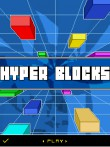 In addition to the  game for your phone, you can download Hyper Blocks Breaker for free.