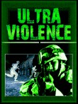 In addition to the free mobile game Ultra Violence for 2690 download other Nokia 2690 games for free.