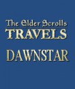 In addition to the  game for your phone, you can download The Elder Scrolls Travels: Dawnstar for free.