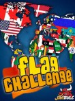 In addition to the free mobile game Flag Challenge for C1-01 download other Nokia C1-01 games for free.