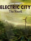 In addition to the  game for your phone, you can download Electric City: The Revolt for free.
