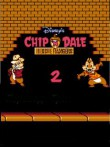 In addition to the  game for your phone, you can download Chip & Dale 2: Rescue Rangers for free.