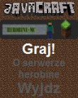 In addition to the  game for your phone, you can download JavaCraft for free.