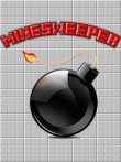 In addition to the free mobile game MineSweeper for C2-02 download other Nokia C2-02 games for free.
