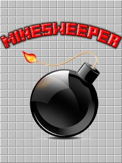 Mobile game MineSweeper - screenshots. Gameplay MineSweeper