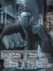 In addition to the  game for your phone, you can download Fists of Steel for free.
