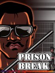 In addition to the  game for your phone, you can download PrisonBreak for free.