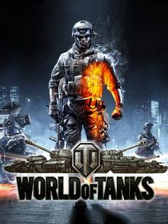Mobile game World of Tanks - screenshots. Gameplay World of Tanks