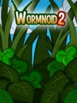 In addition to the  game for your phone, you can download Wormnoid 2 for free.