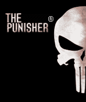 Mobile game The Punisher - screenshots. Gameplay The Punisher
