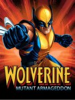 In addition to the  game for your phone, you can download Wolverine: Mutant Armageddon for free.
