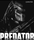 In addition to the  game for your phone, you can download Predator for free.