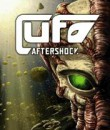 In addition to the 3D Highway game for your phone, you can download UFO Aftershock for free.