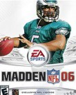 In addition to the  game for your phone, you can download Madden NFL 2006 for free.