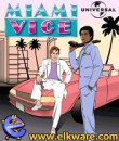 In addition to the  game for your phone, you can download Miami Vice for free.