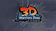 In addition to the free mobile game Warriors Zhao 3D for B100 download other Samsung B100 games for free.
