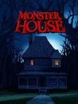 In addition to the free mobile game Monster House for Curve 8320 download other BlackBerry Curve 8320 games for free.