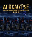 In addition to the free mobile game Apocalypse 3000 for N97 mini download other Nokia N97 mini games for free.