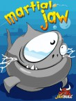 In addition to the free mobile game Martial Jaw for E63 download other Nokia E63 games for free.